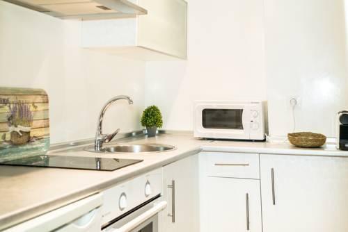 Photo 1 - Apartment Entalladores