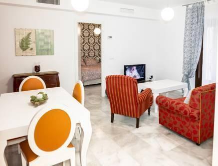 Photo 5 - Apartment Entalladores