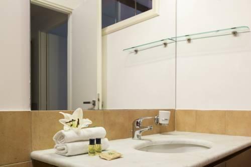 Photo 2 - Rome Accommodation Via Giulia Apartments