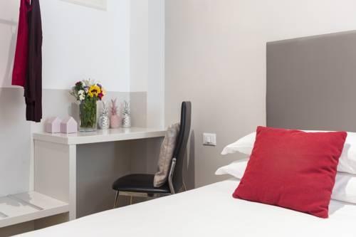 Photo 21 - Rome Accommodation Via Giulia Apartments