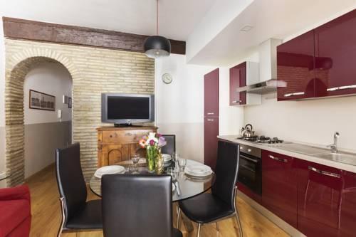 Photo 4 - Rome Accommodation Via Giulia Apartments