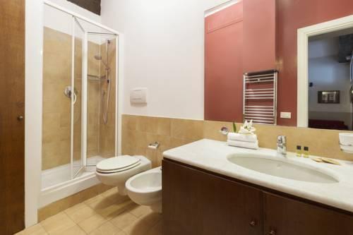 Photo 27 - Rome Accommodation Via Giulia Apartments