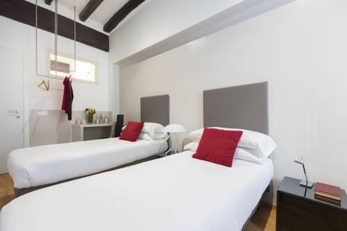 Photo 5 - Rome Accommodation Via Giulia Apartments