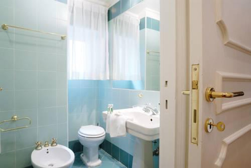 Photo 7 - Rome Accommodation Via Giulia Apartments