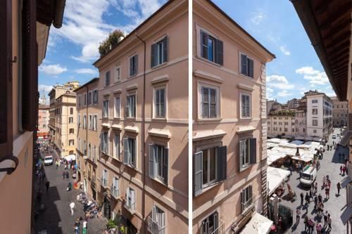 Photo 3 - Rome As You Feel - Montevecchio 26