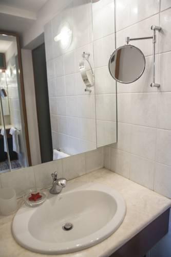 Foto 13 - Homy Apartments Altaguardia