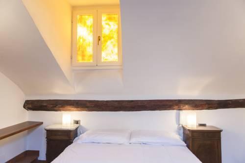 Foto 10 - Homy Apartments Altaguardia