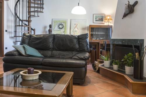 Foto 4 - Homy Apartments Altaguardia