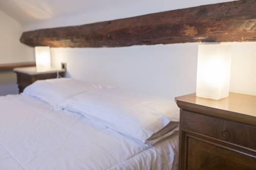 Foto 6 - Homy Apartments Altaguardia