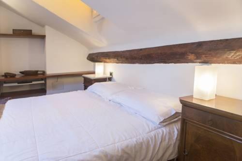 Foto 12 - Homy Apartments Altaguardia