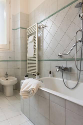 Foto 14 - Homy Apartments Altaguardia