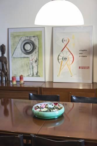 Foto 15 - Homy Apartments Altaguardia
