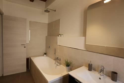 Foto 3 - Apartment Papyri