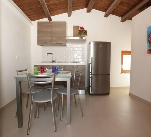Foto 1 - Apartment Papyri