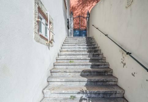 Foto 18 - TravelingToLisbon 321 - Baixa