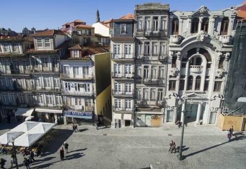 Photo 17 - Esquina do Mundo @UNA Apartments