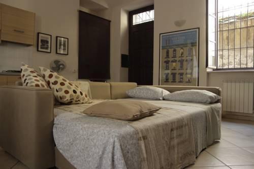 Photo 15 - Grantorino Apartments