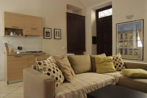 Photo 8 - Grantorino Apartments