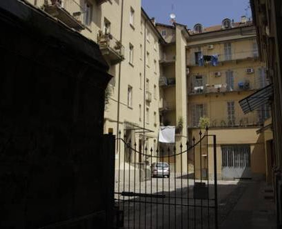 Photo 13 - Grantorino Apartments