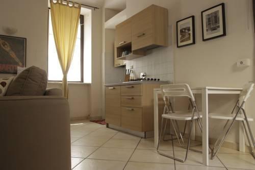 Photo 11 - Grantorino Apartments
