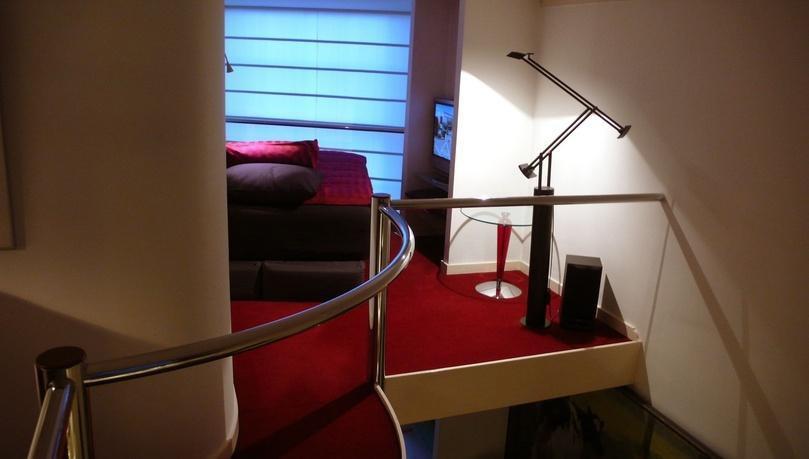 Photo 4 - Royal Boutique Apartment Amsterdam