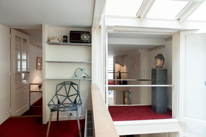 Photo 3 - Royal Boutique Apartment Amsterdam