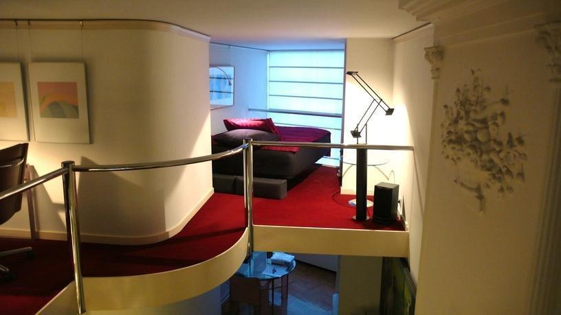 Photo 1 - Royal Boutique Apartment Amsterdam