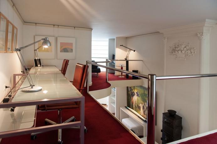 Photo 6 - Royal Boutique Apartment Amsterdam