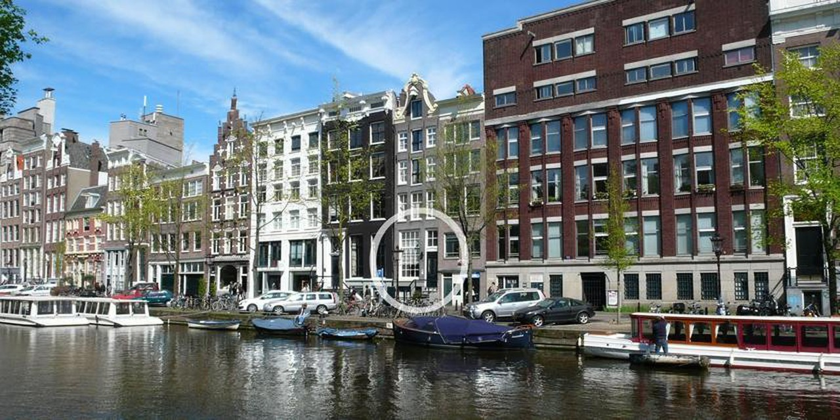 Photo 8 - Royal Boutique Apartment Amsterdam