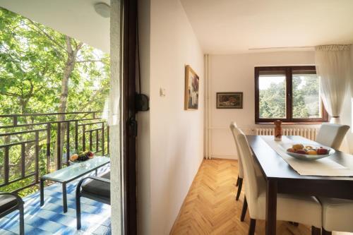 Foto 24 - Sensitive Apartment