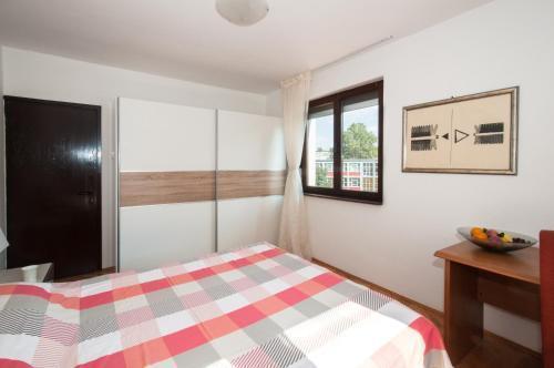 Foto 3 - Sensitive Apartment