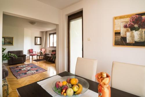 Foto 14 - Sensitive Apartment