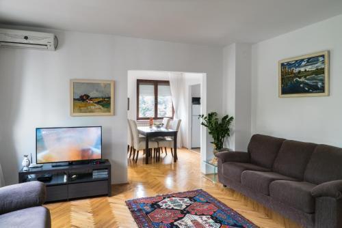 Foto 25 - Sensitive Apartment