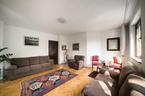 Foto 21 - Sensitive Apartment