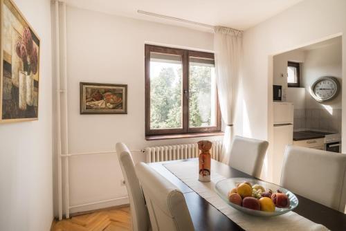 Foto 2 - Sensitive Apartment