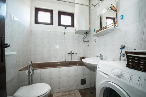 Foto 5 - Sensitive Apartment