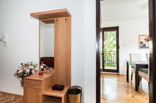 Foto 23 - Sensitive Apartment