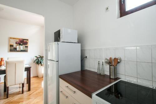 Foto 18 - Sensitive Apartment