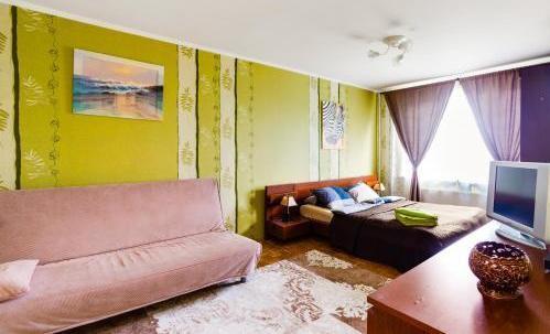 Photo 15 - Apartment on Petrovsko-Razumovskoy