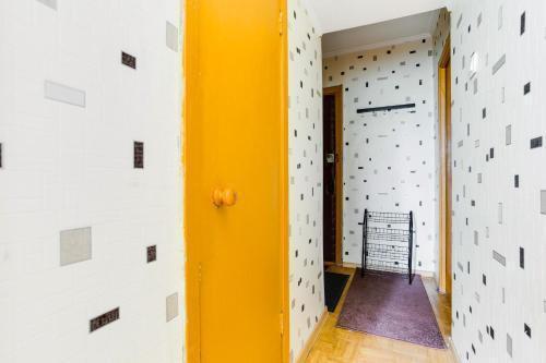Photo 10 - Apartment on Petrovsko-Razumovskoy