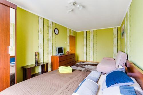 Photo 9 - Apartment on Petrovsko-Razumovskoy