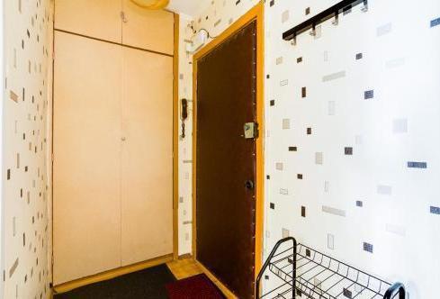 Photo 4 - Apartment on Petrovsko-Razumovskoy