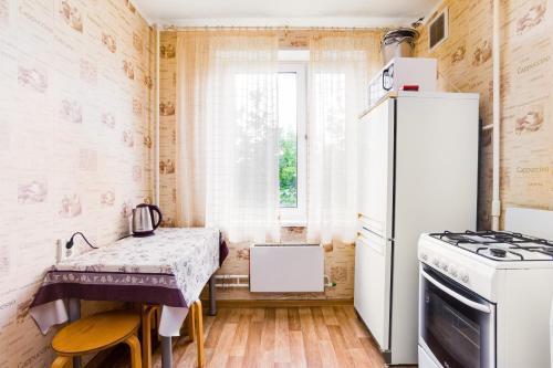 Photo 11 - Apartment on Petrovsko-Razumovskoy