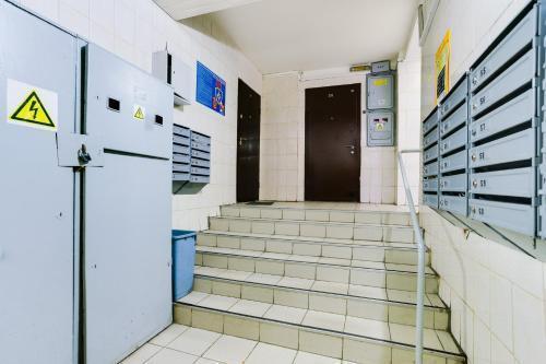 Photo 16 - Apartment on Petrovsko-Razumovskoy