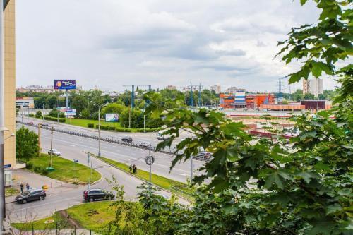 Photo 6 - Apartment on Petrovsko-Razumovskoy