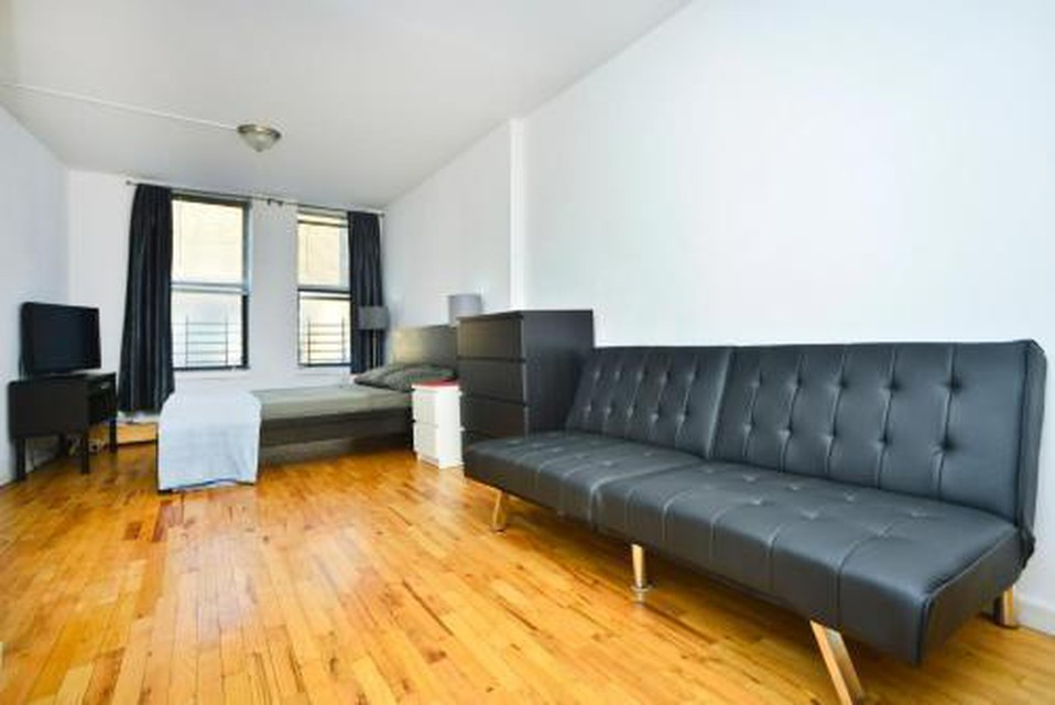 Foto 40 - Yorkville Apartments -Upper East Side