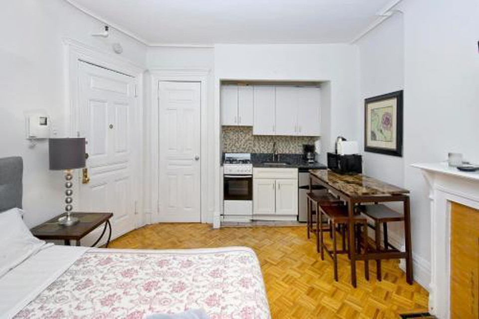 Foto 7 - Yorkville Apartments -Upper East Side
