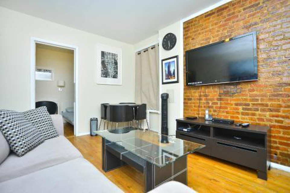 Foto 37 - Yorkville Apartments -Upper East Side