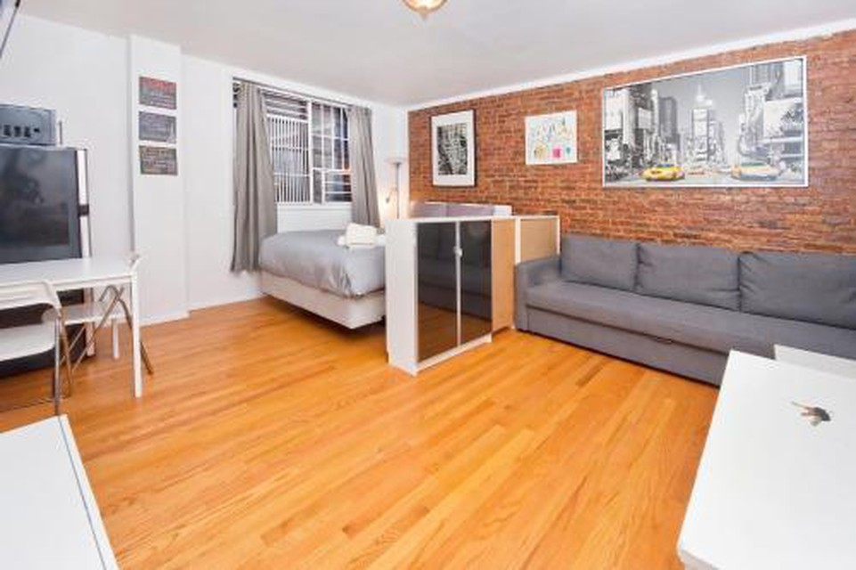 Foto 4 - Yorkville Apartments -Upper East Side