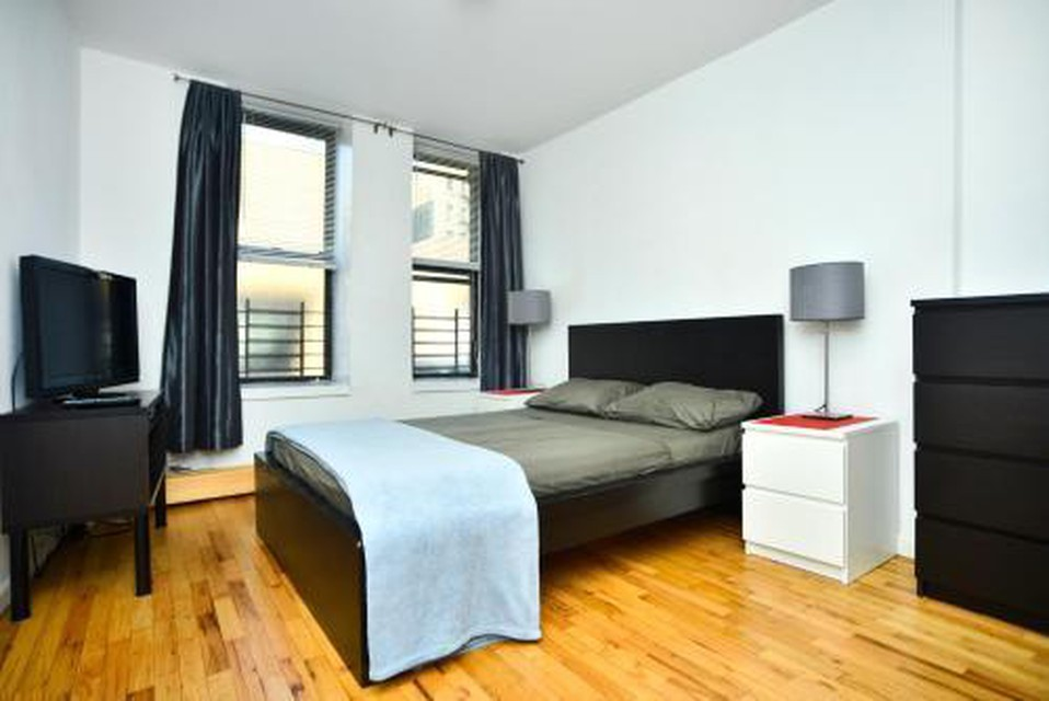 Foto 30 - Yorkville Apartments -Upper East Side